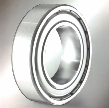 Traverse / Special Inner Bearing